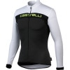 Castelli Prologo Full-Zip Jersey - Long-Sleeve - Men's