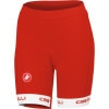 Vizio Due Women's Shorts