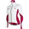 Trasparente Long Sleeve Women's Jersey