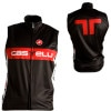 Castelli Podium Collection - Bormio Vest - Men's