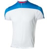 Prologo HD Short Sleeve Jersey