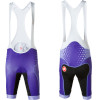 Podium Collection Madeleine Bib Short - Women's