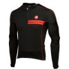 Privilegio Long Sleeve Jersey