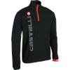 Veloce Long Sleeve T-Shirt