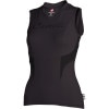 Dolce Sleeveless Women's Jersey
