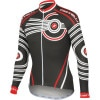 Mugello Long Sleeve Jersey