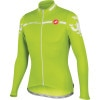 Imola Long Sleeve Jersey