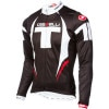 Free Long Sleeve Jersey