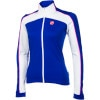 Viziata Women's Long Sleeve Jersey