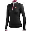 Perla Winter Long Sleeve Women's Jersey