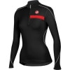 Visione Women's Long Sleeve Jersey