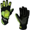 Celtek Outbreak Winter Glove - Men's