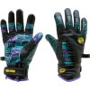 Celtek Maas Appeal Glove - Women's