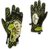 Celtek Outbreak Spring Glove - Men's
