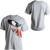 Celtek Shark Attack T-Shirt - Short-Sleeve - Men's