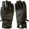 Celtek Outlaw Glove - Men's