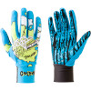 Celtek Outliner Glove Liner - Men's