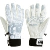Celtek Solid Glove - Men's