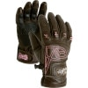 Celtek Amelia Glove - Women's