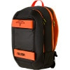 Celtek Gnar Bag Backpack