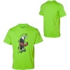 Celtek Lizard T-Shirt - Short-Sleeve - Men's