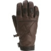 Celtek Aviator Glove - Men's
