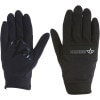 Celtek Skyhigh Glove