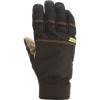 Celtek Vans Glove