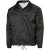 Celtek Coach Jacket - Men's