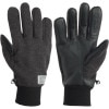 Celtek Ruble Touchscreen Glove