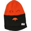 Clyde Beanie and Facemask