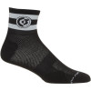 C3 Ultralight Pro Sock