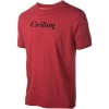 Company Short Sleeve T-Shirt