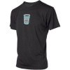 Instant Java Short Sleeve T-Shirt