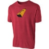 More Cowbell Short Sleeve T-Shirt