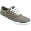 Converse CVO S OX Skate Shoe - Men's