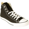 Chuck Taylor All Star Hi Shoe - Men's