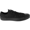 Chuck Taylor All Star OX Shoe - Men's