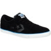 KA-One Vulcanized Skate Shoe - Men's