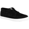 Sea Star LS Mid Skate Shoe - Men's