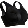 Ultra Support Bra - Women's