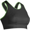 XTRA Support II Sports Bra - Women's