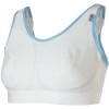 Ultra Support II Sports Bra - Women's