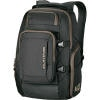DAKINE Team Skate Pack - 1900cu in