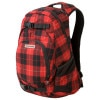 DAKINE Explorer Backpack - 1750cu in