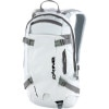 DAKINE Heli Winter Backpack - 660cu in