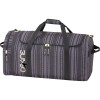 EQ 74L Duffel Bag - Women's - 4500cu in