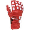 DAKINE Stingray Glove