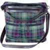 DAKINE Poppy Purse - Women's