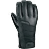 DAKINE Cobra Glove - Men's